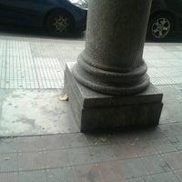 Foto scattata a Piazza Garibaldi da Matteo R. il 10/8/2012