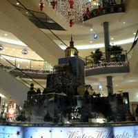 Das Foto wurde bei EASTGATE von Daniel S. am 12/21/2012 aufgenommen