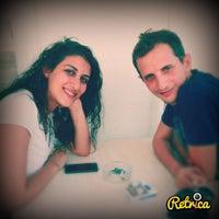 Photo taken at Aytaş Medya by İpek K. on 7/29/2013
