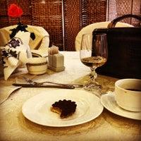"""Снимок сделан в Готель """"Буковина"""" / Bukovyna Hotel пользователем Chicaros V. 11/17/2012"""