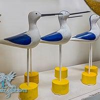 ... Photo Taken At Seaside Furniture Gallery U0026amp;amp; Accents By Seaside  Furniture Gallery U0026amp ...