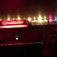 Photo taken at Nowhere Bar by Sophia G. on 10/7/2012