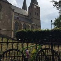 Photo taken at Bergkerk by Lisette V. on 6/22/2017