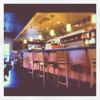Photo taken at Starbucks by Elizabeth on 9/29/2012