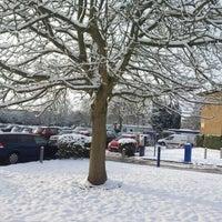 Снимок сделан в Westwood Centre For Education пользователем Grace G. 1/22/2013