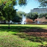 Photo taken at University of South Carolina by Alisa J. on 10/25/2012
