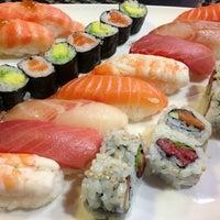 Foto tomada en Restaurante Japonés Zakuro por Juan Manuel M. el 12/5/2012