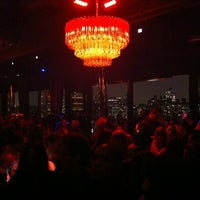 Electric Room - Nightclub in Chelsea