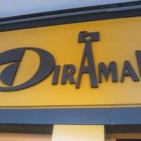Photo taken at Naci Dramalı Photo Studio by Erman Y. on 9/1/2013