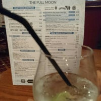 Photo taken at The Full Moon (Wetherspoon) by Dee D. on 4/5/2017