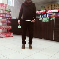 Photo taken at Tınaztepe KYK Erkek Öğrenci Yurdu by Selami Y. on 1/29/2017