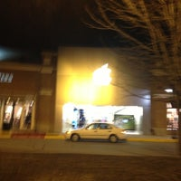 Photo taken at Apple Deer Park by Ron T. on 11/3/2012