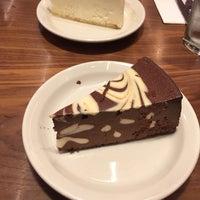 9/3/2018にŁukasz K.がJunior's Restaurantで撮った写真