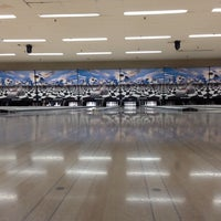 Photo taken at Dolton Bowl by Scott L. on 7/4/2014