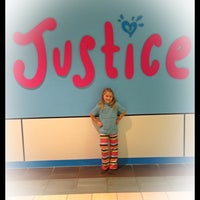 Photo taken at Justice by Perry J. on 10/19/2012