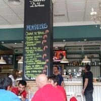 Foto tomada en Sabores de Durban por Patricia V. el 5/30/2014