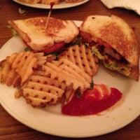 Chancery Pub & Restaurant