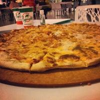 Photo taken at Pizzarelli by Juan C. M. on 11/4/2012