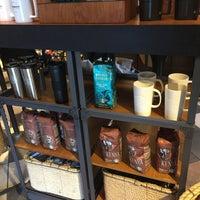 Photo taken at Starbucks by wendithj on 3/31/2017