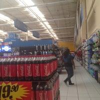 Photo taken at Walmart by Blay L. on 5/20/2014