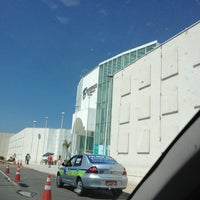 Foto diambil di Boulevard Shopping Campos oleh Rebeca L. pada 12/8/2012