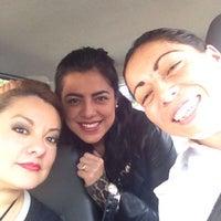 Photo taken at La Guera by Maribel R. on 12/18/2014