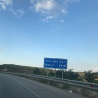 Photo taken at Afyon - Ankara Yolu by Cihad EĞRET on 7/29/2018