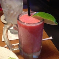 Photo taken at Texas Roadhouse by Krisi on 10/10/2012