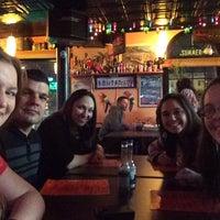 Foto diambil di Santiagos oleh Brianna F. pada 11/17/2013