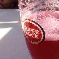Photo taken at Tropical restaurant bar by João N. on 6/17/2016
