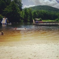 Photo taken at Georgia by Kelly T. on 7/25/2014