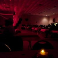 Photo taken at VFW by D. F. on 12/2/2012