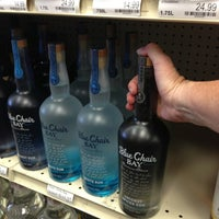 Photo taken at Star Liquors Ii by Tammy on 8/16/2013