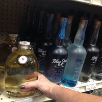 Photo taken at Star Liquors Ii by Tammy on 11/16/2013