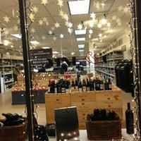 Photo taken at Vine & Co. by Tamara on 12/27/2012