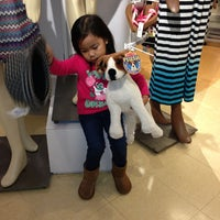 Photo taken at Charlotte Russe by Michelle P. on 12/30/2012