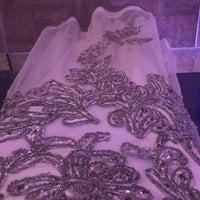 Photo taken at Sheraton Panama Hotel & Convention Center by Anacarmen C. on 10/1/2017