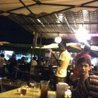 Photo taken at Liza Tomyam by Mr I. on 11/1/2012