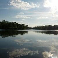 Foto scattata a Lake of the Isles da Patrick C. il 6/14/2013