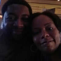 Photo taken at Marlin & Ray's Seafood by Ivy S. on 12/4/2012