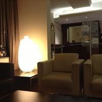 Foto scattata a Hotel Villa Ducale da Miki B. il 9/13/2013