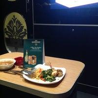 Photo taken at Red Box Karaoke by Kellyn L. on 11/9/2012