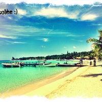 Photo taken at Infinity Bay by Judith V. on 8/20/2013