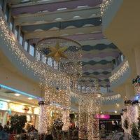 12/23/2012 tarihinde Filizzz .ziyaretçi tarafından Maltepe Park'de çekilen fotoğraf