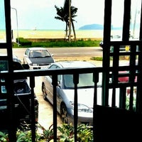 Photo taken at Casita Restaurant by กัน แ. on 1/1/2013