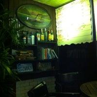 Photo taken at 카페클라체 by gota on 11/11/2012