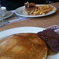 Photo taken at Legacy Diner by Shanemichael D. on 2/13/2016