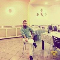 Photo taken at Işık Aspava by Ridvan C. on 7/5/2015