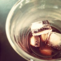 Photo taken at Coffee Alchemy by Susan W. on 9/27/2012