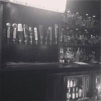 Photo taken at Barley House by Will on 11/10/2014